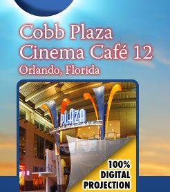 3741cffa0cc4e51f73c811f1818a5b95 - Cobb Theater Palm Beach Gardens Movies