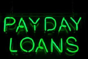 SmartPayday | Payday loans online, Payday lenders, Payday