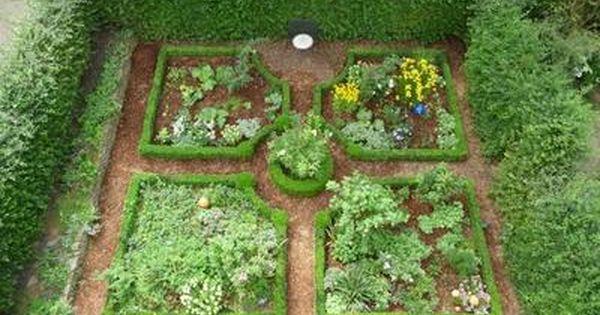 Fresh Bauerngarten von oben Nutzgarten AnlegenBauerngarten AnlegenGem segarten AnlegenCottage GartenGarten