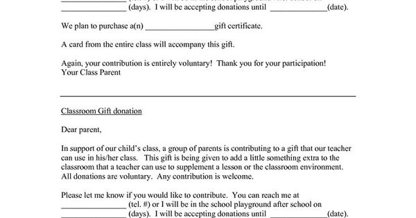 37471db631b6c8ae5f671bcced6c288f Teacher Gift Donation Letter Templates on donation certificate template, tax donation receipt form template, gift of donation letter example, gift donations in people's names, donation proposal template, charitable donation receipt template, gift donation form, gift fund letter example, thank you for donation template, gift registration form template, gift messages template,