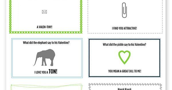 funny valentine riddles