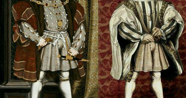 Rey Henry Viii De Inglaterra Rey Francisco I De Francia Francisco I De Francia Francia Inglaterra