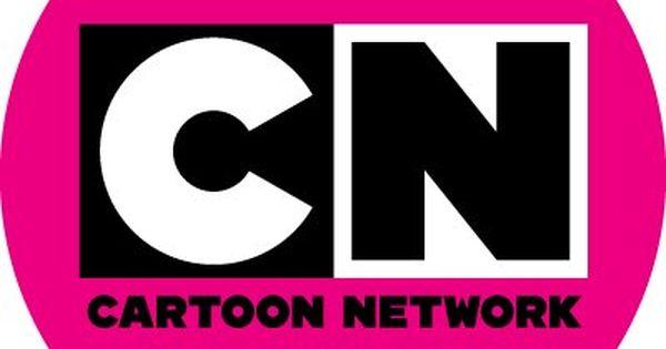العاب كرتون نتورك بالعربية Cartoon Network Characters Cn Cartoon Network Adventure Time Games