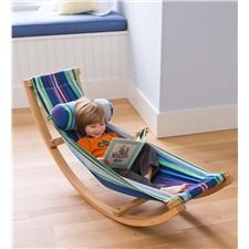 Awesome Rocking Hammock For Kids Kids Hammock Woodworking For Bralicious Painted Fabric Chair Ideas Braliciousco