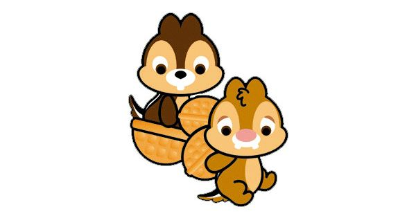 16 Best Cute Disney Characters Images On Pinterest: Disney Cuties Clipart Page 2