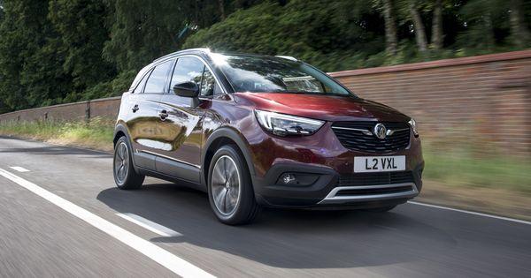 Opel Crossland 2020 Release Date Opel Hybrid Car Volvo Hybrid