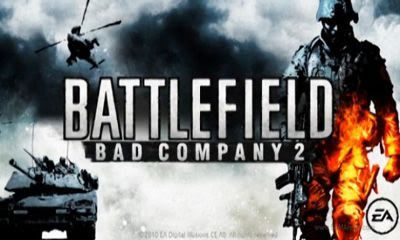 Battlefield Bad Company 2 Mod Apk Data Download Battlefield