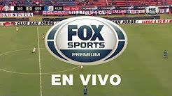 1 Fútbol Libre Tv Youtube Youtube Youtube Fox Sports Channel