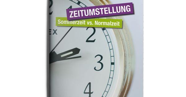 Berühmt Zeitumstellung Arbeitsblatt Galerie - Mathe Arbeitsblatt ...