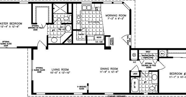 Barn Apartments Floor Plans moreover Pole Barn Home Kits further Isolation Transformer 480v Diagram as well Nice 4 Bedroom Cabin Floor Plans 3 Diamond 2 Bedroom in addition One Bedroom Cabin Plans. on 32x48 house floor plans