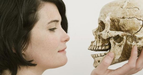 Anthropology what subjects will you be taking in college for a teaching degree