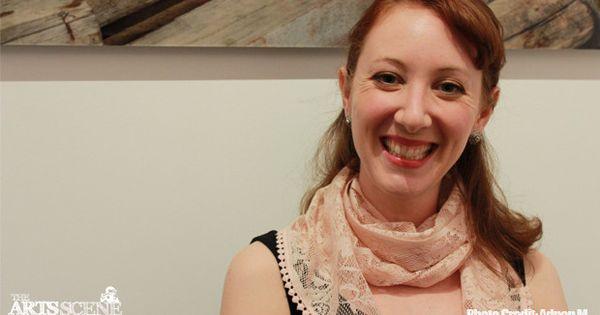 Jenn Guidry (new template: Trenna Keating) | Kaye's Books--Bonneterre ...