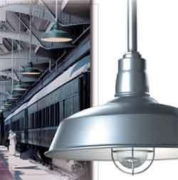 Gooseneck Lighting With Images Lighting Fixture Industrial