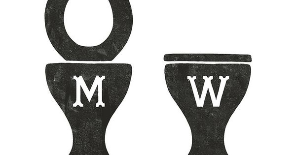 funny bathroom signs for mancave ... http://fb.me/humorwithin