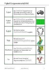 Fussball Malen Ratseln Quizzen Malbucher Und Bastelbucher Kinderbucher Produkte Fussball Malen Ratseln Quizzen