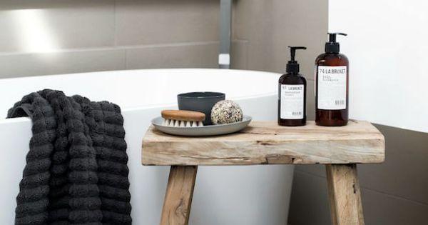 Krukje badkamer an irrevocable condition pinterest kranen raam en dromen - Badkamers bassin italiaanse design ...
