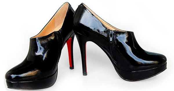 Harvest Christian Louboutin Hot Sale Online With High Quality & Luxury Design