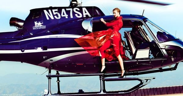 episode 6 helicopter shoot fashion editorials pinterest helicopters and 6. Black Bedroom Furniture Sets. Home Design Ideas