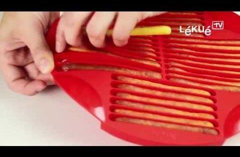 Lékué Tv Sticks Receta Sticks De Parmesano A La Naranja Recetas Parmesano Aperitivos Saludables