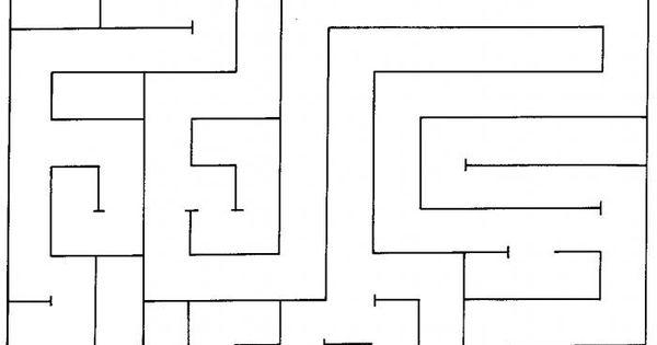 cliquez sur l 39 image pour t l charger ce jeu jeu labyrinthe gratuit pour enfant avec p re no l. Black Bedroom Furniture Sets. Home Design Ideas