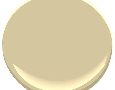 Benjamin Moore Light Khaki 2148 40 Paint Colors