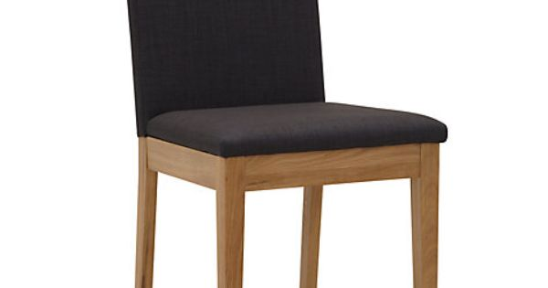 Buy House by John Lewis Stride Dining Chair Online at  : 3798ae43807bb3ab999b0be6d82799b0 from www.pinterest.com size 600 x 315 jpeg 10kB