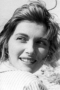 Mariam Fakhr Eddine Wikipedia The Free Encyclopedia Egyptian Beauty Egyptian Actress Egyptian Movies