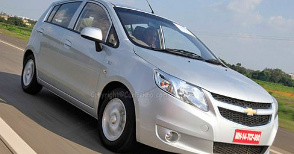 Www Cardekho Com Carmodels Chevrolet Chevrolet Sail Hatchback Chevrolet Sail Uva Price In India Rs 4 0 Lakhs Read Che Chevrolet Sail Hatchback Chevrolet