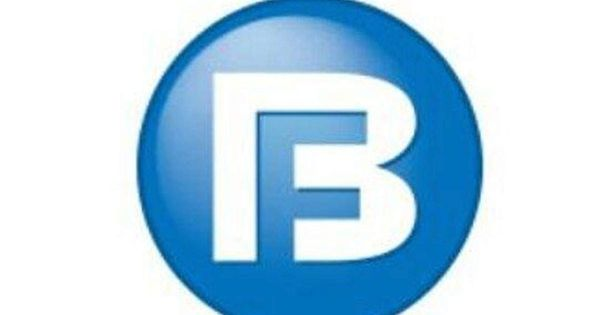 Bajaj Finserv Loan Emi Moratorium All The Terms Conditions And Charges In 2020 Finance Loans Growing Wealth Loan Account