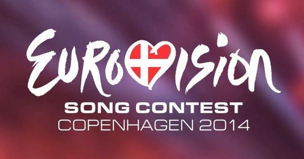 eurovision copenhagen final