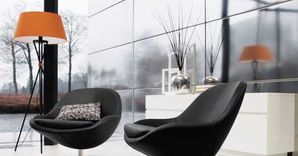 sessel von boconcept boconcept interior design inspiration and interiors. Black Bedroom Furniture Sets. Home Design Ideas