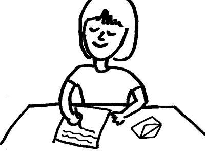 Listing Conversational Language In Resume