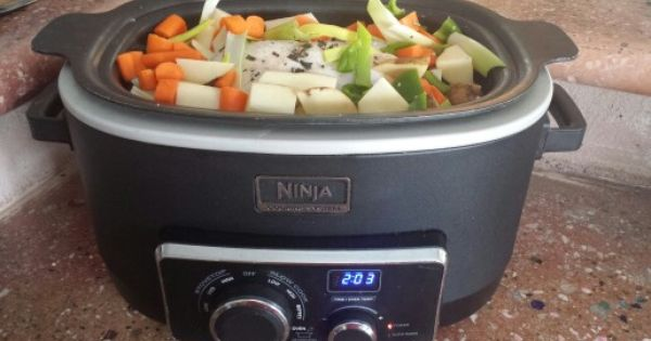 Ninja Cooking Oven To 350 Whole Chicken In 1 Hour 15 Mins Place Whole Chicken Upside Down On