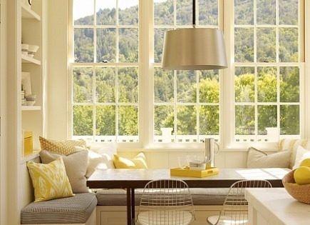 eckbank mit schubladen perfekte idee f r kleine k che k che. Black Bedroom Furniture Sets. Home Design Ideas
