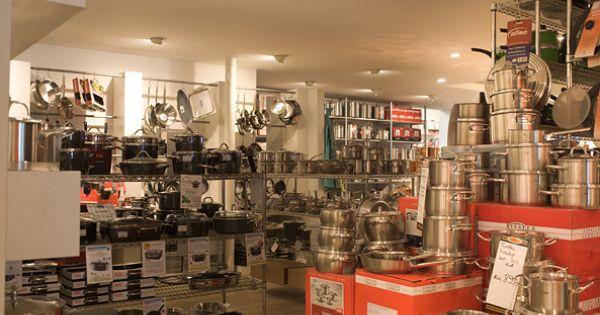 Home antwerps kookhuis de leukste kookwinkel van belgi for Interieur antwerpen