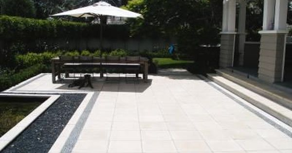 Paving Designs For Front Gardens creative of design front garden 17 best ideas about small front gardens on pinterest front Garden Patio Paving Gardenlights Gardenfurniture Garden Inspiration