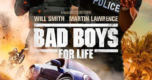 Bad Boys For Life 2020 Peliculas Completas Peliculas Completas Gratis Peliculas En Espanol