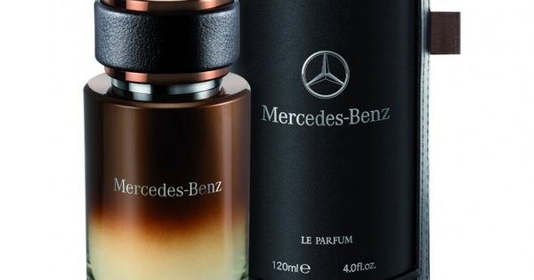 mercedes benz et maintenant le parfum de luxe mercedes benz and perfume. Black Bedroom Furniture Sets. Home Design Ideas