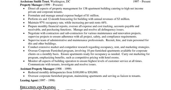 expeditor resume food services examples sample accounting accounts - food expeditor resume