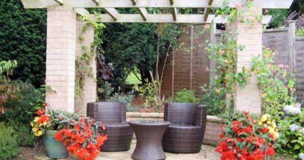 Gardeners Supply Coupon Garden Features Garden Services Garden