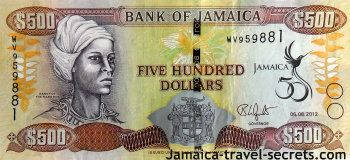 Jamaican Currency Learn How To Easily Identify And Convert