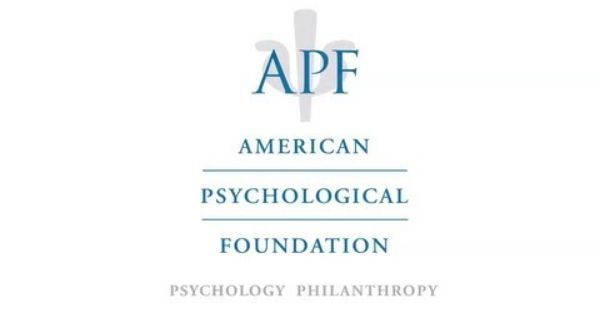 American Psychological Association Violet And Cyril Franks Scholarships Du American Psychological Association Scholarships For College Scholarships