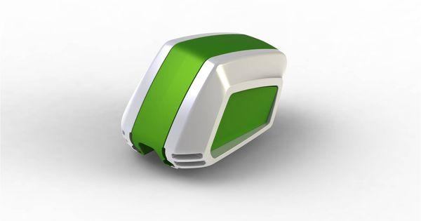 wischerschneider ecocut pro pinterest. Black Bedroom Furniture Sets. Home Design Ideas