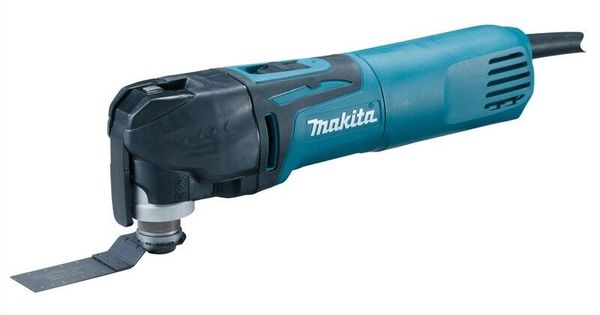 Ebay Sponsored Makita Maktm3010ck Tm3010ck Outil Multi Usages 320w 240v Outils Construction Et Multi Usage