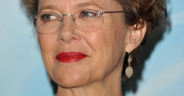 20 Tips To Picking Frames For Glasses After Age 50