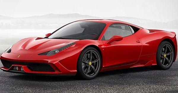 8 Harga Mobil Ferrari Termahal Di Indonesia Terbaru 2020 Ferrari