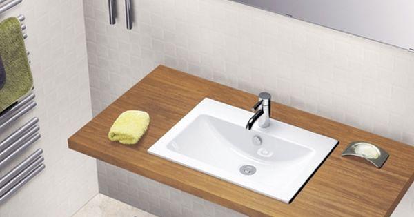 埋込型洗面器 イメージ 洗面器 洗面 インテリア