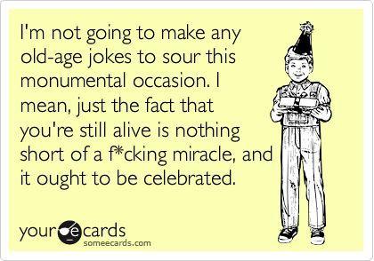 Pin By Jennifer Guichard On Saved From My Phone Funny Birthday Meme Birthday Jokes Birthday Wishes Funny