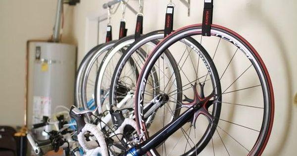 Bike Storage Racks For Garage Lowes Bike Storage