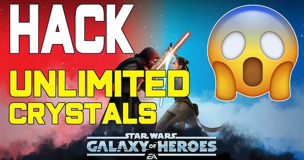 lego star wars the force awakens apk mod